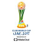 FIFAクラブワールドカップ UAE 2017