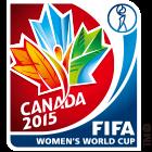 FIFA女子ワールドカップ カナダ 2015