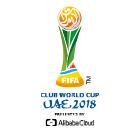 FIFAクラブワールドカップ UAE 2018