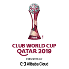 FIFAクラブワールドカップ カタール 2019