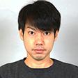松岡 健三郎